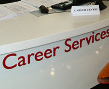 Taylors University Career  Service Centre